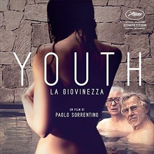 Youth-La Giovinezza (Original Soundtrack) [Import]