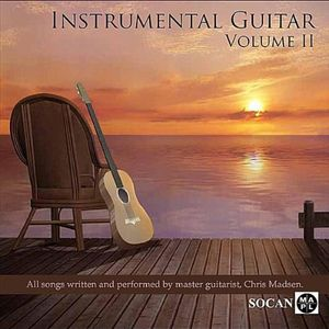 Instrumental Guitar 2