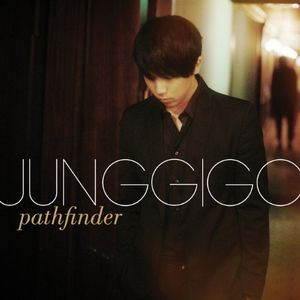 Pathfinder [Import]