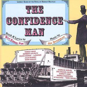 Confidence Man
