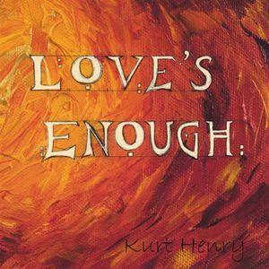 Loves Enough