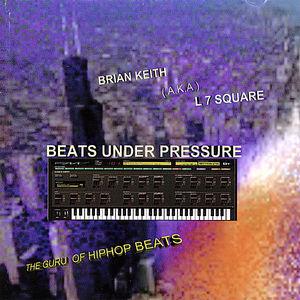 Beats Under Pressure