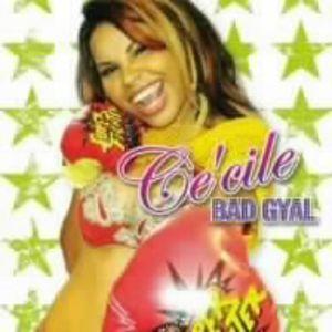 Bad Gyal [Import]
