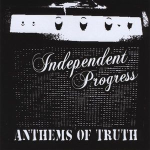 Anthems of Truth