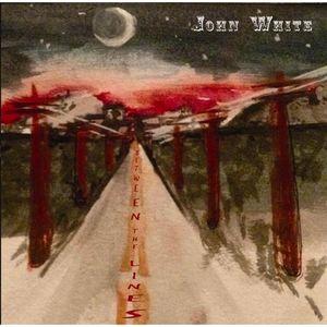 Sounding...Journeys for Inner Truth Vol. 1