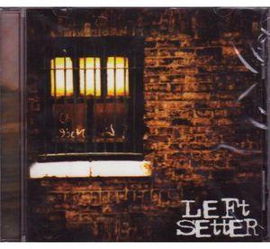 Left Setter