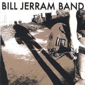 Bill Jerram Band