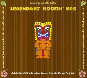 Legendary Rockin' R&B