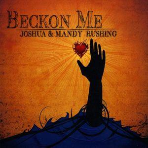 Beckon Me