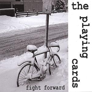Fight Forward