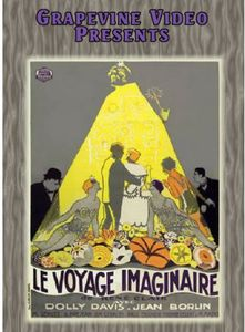 Le Voyage Imaginaire 1926