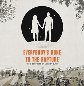 Everybody's Gone to the Rapture (Original Soundtrack) [Import]