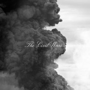 The Civil Wars [2LP/ 1CD]