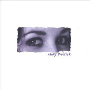 Missy Brodrick