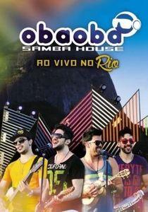 Ao Vivo No Rio [Import]