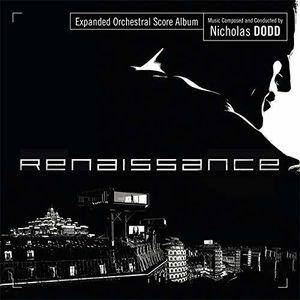 Renaissance (Original Soundtrack) [Import]