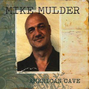 American Cave