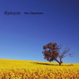 Her Daydream