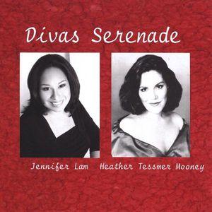 Divas Serenade