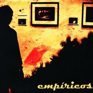 Empiricos
