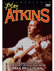 Play Atkins