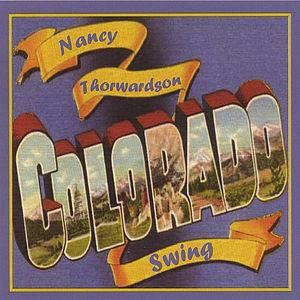 Colorado Swing