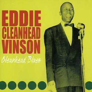 Cleanhead Blues