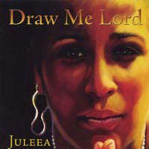 Draw Me Lord