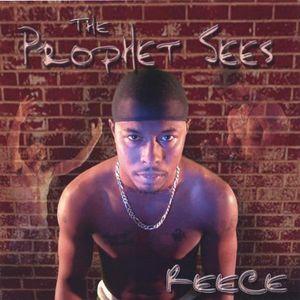 Prophet Sees