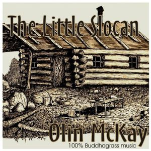 The Little Slocan