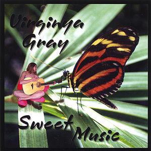 Sweet Music