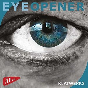 Eyeopener