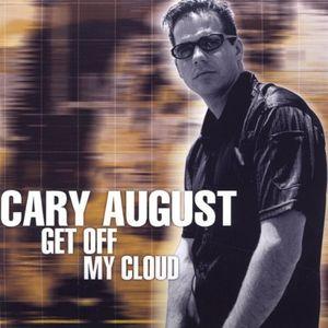 Get Off My Cloud