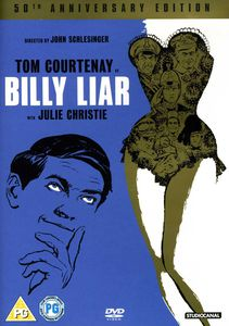 Billy Liar (50th Anniversary) [Import]