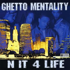 N It IV Life