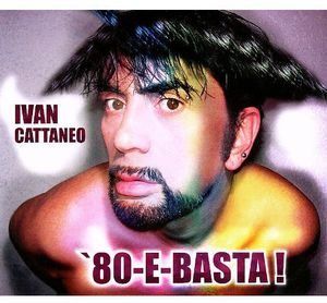 80 E Basta! [Import]