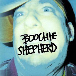 Boochie Shepherd