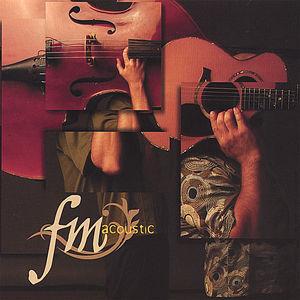 FM Acoustic