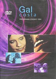 Gal Costa [Import]