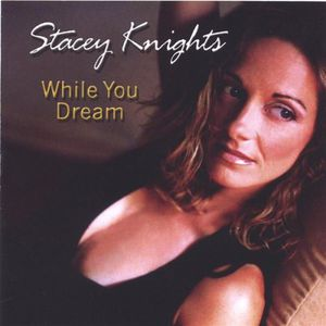 While You Dream