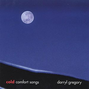 Cold Comfort Songs