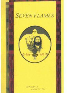 Seven Flames