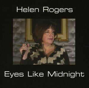 Eyes Like Midnight