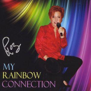 My Rainbow Connection