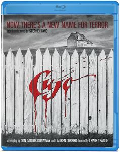 Cujo (30th Anniversary Edition)