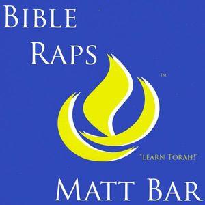 Bible Raps