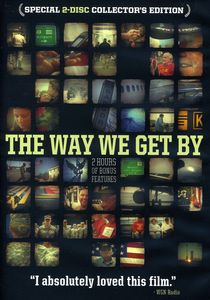 The Way We Get By
