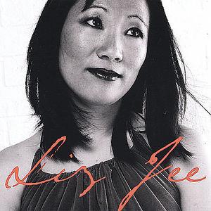 Liz Jee