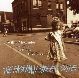 East Main Street Suite