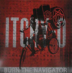 Burn the Navigator